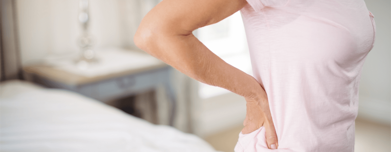 Maitland Approach For Back & Joint Pain Oviedo & Orlando, FL