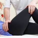 hip-knee-pain-recovery-physical-therapy